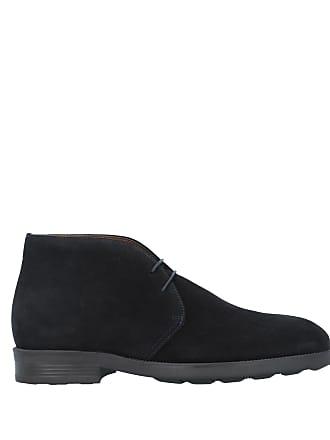 Fabi FOOTWEAR - Ankle boots su YOOX.COM