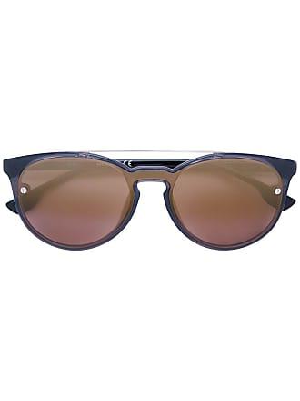 Diesel Óculos de sol DL0216 - Preto