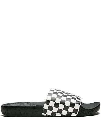 52b91e509860 Vans® Sandals  Must-Haves on Sale at USD  29.99+