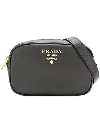 e09fe57be3ed00 Prada® Bags: Must-Haves on Sale up to −70% | Stylight