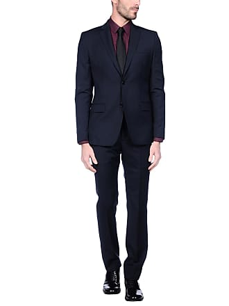 Versace SUITS AND JACKETS - Suits su YOOX.COM