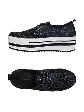 Patrizia Pepe CALZATURE - Sneakers   Tennis shoes basse 73ebe299e02