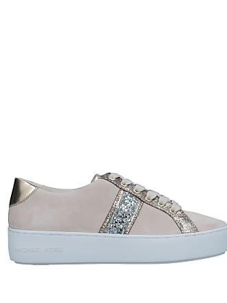 Michael Kors CALZATURE - Sneakers   Tennis shoes basse 81e72c288f4