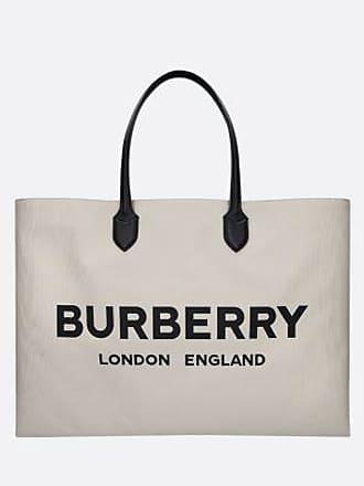 Burberry Handbags Totes
