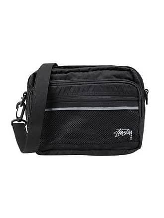 8d81f26d2 Bolsas De Tela para Hombre − Compra 30 Productos | Stylight