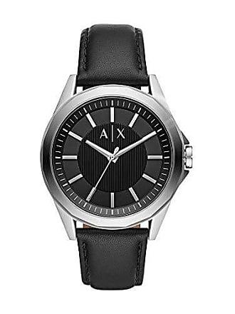 Armani Relógio Armani Exchange Masculino Ax2621/0pn