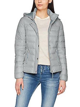 b9e76afaca8c8f Tom Tailor Jacken für Damen − Sale  bis zu −24%