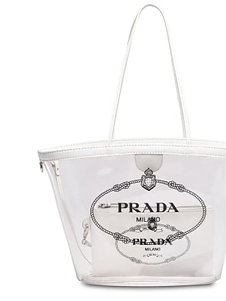 12d0cabcee60 Women's Prada® Totes: Now up to −62% | Stylight