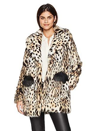 dcd44f47c Fur Jackets for Women: Shop up to −71% | Stylight