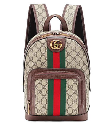 3ebb7874d5d Gucci Sac à dos Ophidia GG Small imprimé