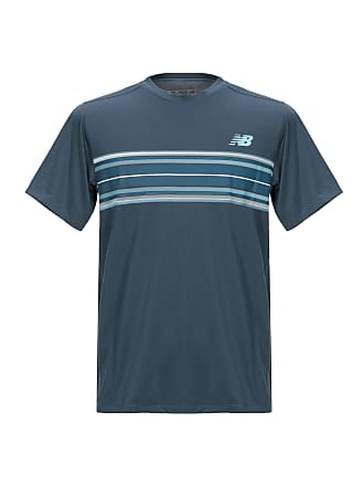 cc88d2e74c248 New Balance® T-Shirts − Sale: up to −67% | Stylight