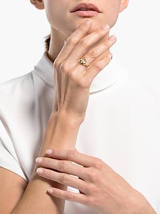 donnez-moi une bague de c/âlin 925 argent amour c/âlin mains une taille bague r/églable bijoux pour femmes et hommes /Étreindre les mains bague r/églable en argent sterling 2pcs
