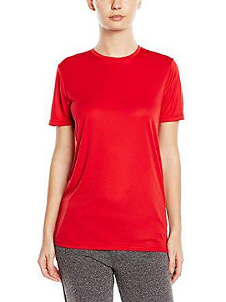 Camisetas de Stedman Apparel® para Mujer  6e348163e8c38