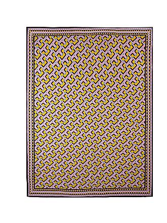 La DoubleJ Blanket