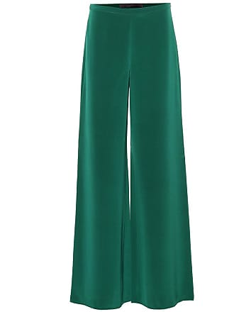 Pantaloni In Tessuto Max Mara®  Acquista fino a −50%  2a2b15a0ed4