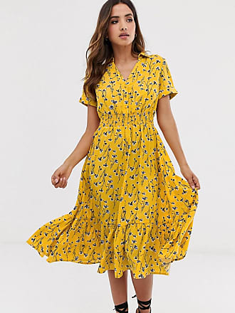 fdc2aa2b89e Y.A.S® Dresses − Sale: up to −70% | Stylight