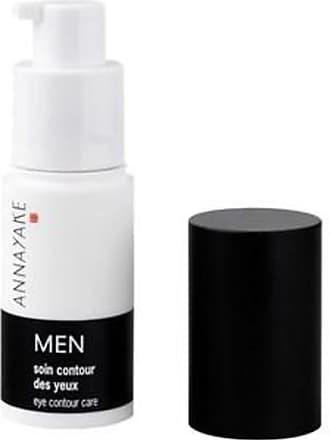 Annayake Skin care Men Men Eye Contour Care 15 ml