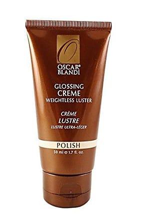 Oscar Blandi Polish Instant Glossing Cream, 1.7 Fl Oz