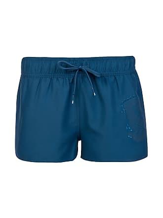 Zwem Korte Broek Dames.Dames Zwemshorts 268 Producten Tot 43 Stylight