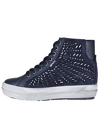 452de778e4f32 Igi   Co Sneaker  Bis zu bis zu −40% reduziert