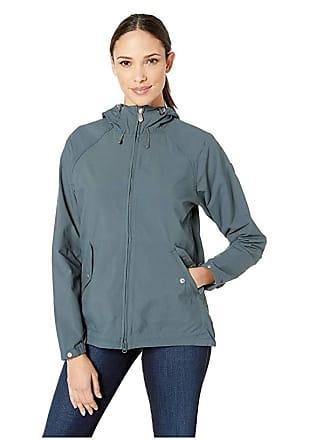 9c6f504e8 Women's Fjällräven® Jackets: Now up to −30% | Stylight