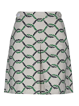 Dalia Collection Womens Black Size 10 Skirt Straight Pencil Nwt Aesthetic Appearance Clothing, Shoes & Accessories Women's Clothing