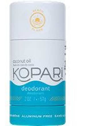 Kopari Coconut Beach Deodorant