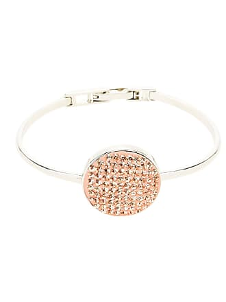 04311cd13a1744 Bracelets Marc Jacobs® Femmes   Maintenant jusqu  à −49%   Stylight
