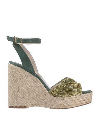 120770d765 Zapatos de Paloma Barceló®  Ahora hasta −71%