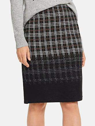 quality design 97ace b9f5a Röcke in Schwarz: Shoppe jetzt bis zu −56%   Stylight