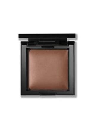 bareMinerals Invisible Bronze Powder Bronzer - Dark to Deep