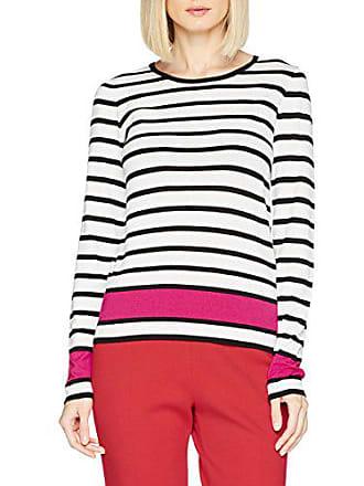Rundhals Pullover in Pink  258 Produkte bis zu −65%   Stylight aae5cb9b32