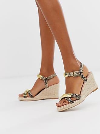 19b01152b18618 Chaussures Carvela® : Achetez jusqu''à −69%   Stylight