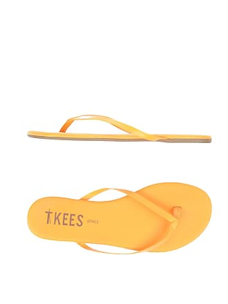 Tkees CHAUSSURES Tkees CHAUSSURES Tongs P6WX8aq