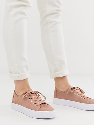 a50bd0bd3 Asos® Trainers: Must-Haves on Sale up to −56% | Stylight