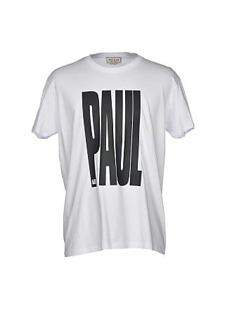 d7c03753434 T-Shirts Manches Courtes Paul   Joe®   Achetez jusqu  à −46%