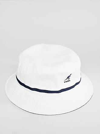 3b8f4ab8e0e Kangol® Accessories  Must-Haves on Sale up to −60%