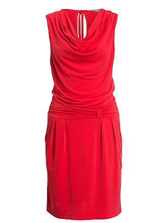 Kleider mode 60er