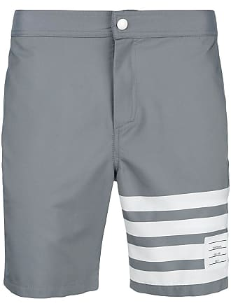 1b0c9f8e85 Thom Browne® Swimwear: Must-Haves on Sale up to −50% | Stylight