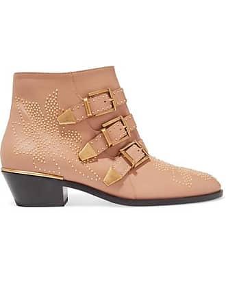 Chaussures Chloé®   Achetez jusqu  à −76%  2ad4d04d910
