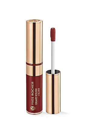 Yves Rocher Lippenstifte - Grand Rouge Elixir Bordeaux