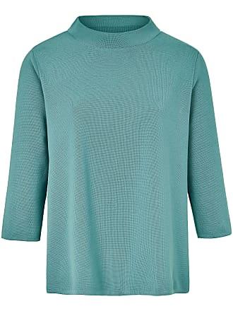 76d96cb7ba4 Kläder från Peter Hahn®: Nu upp till −69% | Stylight