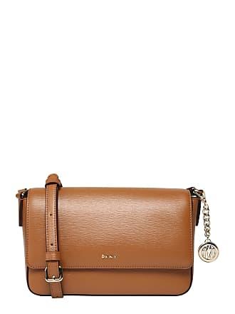 42504506d19 DKNY® Crossbody Bags: Koop tot −20% | Stylight