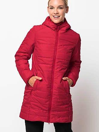 Damen Mäntel in Rot: Shoppe bis zu </p>                     </div>   <!--bof Product URL --> <!--eof Product URL --> <!--bof Quantity Discounts table --> <!--eof Quantity Discounts table --> </div>                        </dd> <dt class=