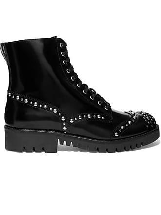 41ca30347af Chaussures McQ by Alexander McQueen®   Achetez jusqu  à −58%
