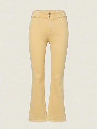 Dorothee Schumacher COTTON DELIGHT pants 2