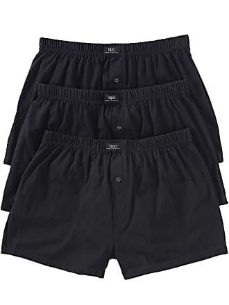 7f1f175df590 Underkläder − 14463 Produkter från 706 Märken | Stylight