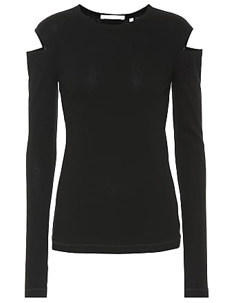 227032dea06a2c Helmut Lang® Summer Tops − Sale: up to −77% | Stylight