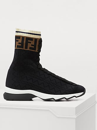 Fendi® Trainers  Must-Haves on Sale up to −30%   Stylight 5700f991488