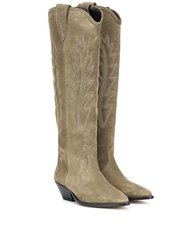 07d4bb5cb53 Isabel Marant® Boots  Must-Haves on Sale up to −60%